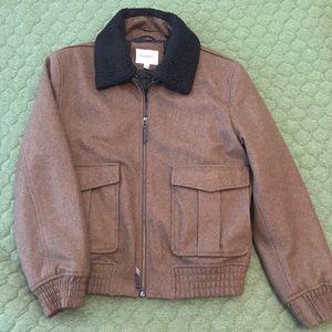 Goodfellow & Co Jacket!